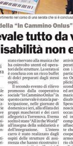 articolo_carnevale_2017_gazzetta